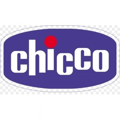 /chicco