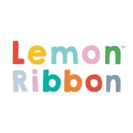 /lemon-ribbon