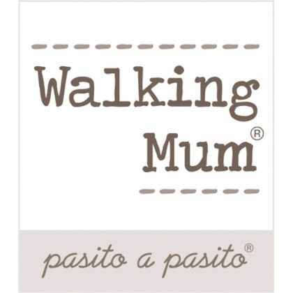 /walking-mum