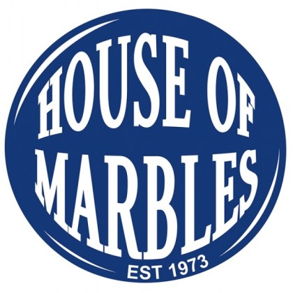 /house-of-marbles