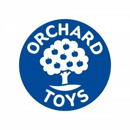 /orchard-toys