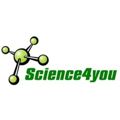 /science4you