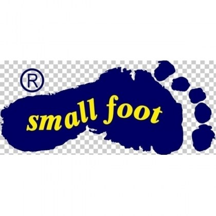 /small-foot
