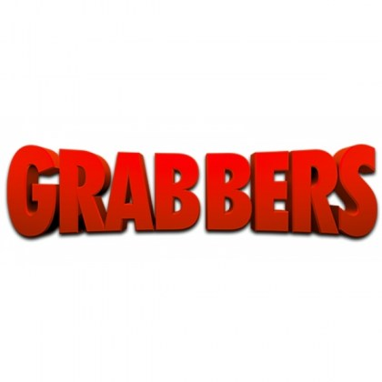 /the-grabers