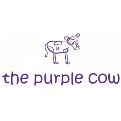 /the-purple-cow